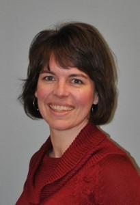Cheri Dorhauer, M.D.