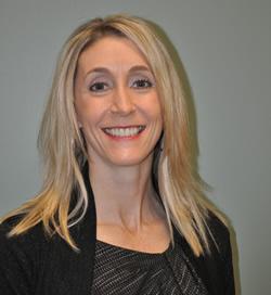 Tamara Bunn, MD