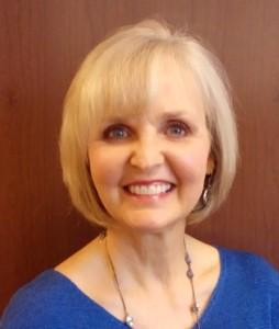 Kathleen May